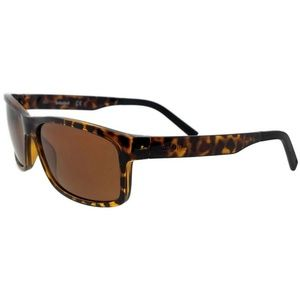 01dfad09d6 Timberland Accessories - TB9104-52H-60 Mens Tortoise Frame Brown Sunglasses